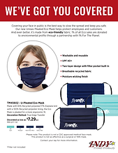 2-ply-Printable-Face-Covering.png
