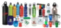 Mugs-Drinkware.jpg