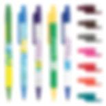 CLX-GS-Group.jpg
