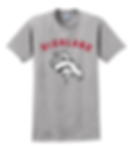 GreyTshirt.png