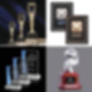 AwardsCat.jpg