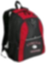 BackpackRedBlack.png