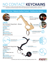 No-Contact-Keychains-PCNA.png