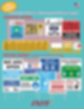 Full-Color-Signs-Galaxy.png