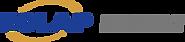 ECLAP logo