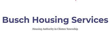 Busch Housing.jpg