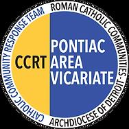 PAV CCRT Large Logo.png