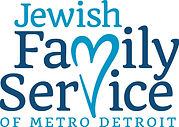 JFS Logo with Metro Detroit.jpg