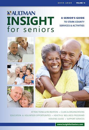 Insight for Seniors 2019-2020