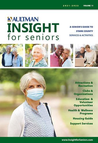 Insight2021-cover-web.jpg