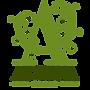 Athena_Global_Logo.png