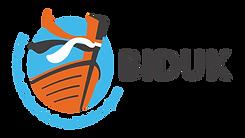 BIDUK Logo.png