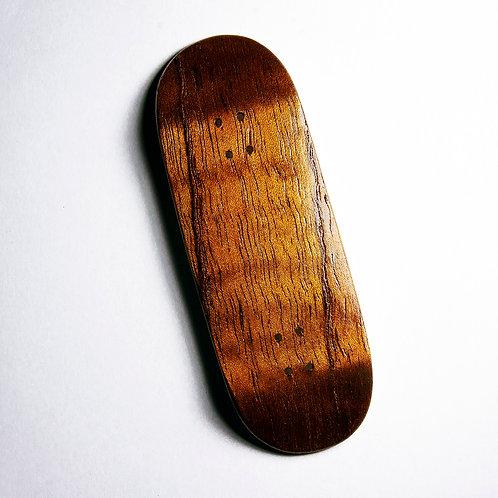 Wood Exotic #2 33x97.5mm