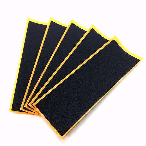"""1 Pack """"Knacks"""" Premium Riptape by Darkwood Fingerboards"""