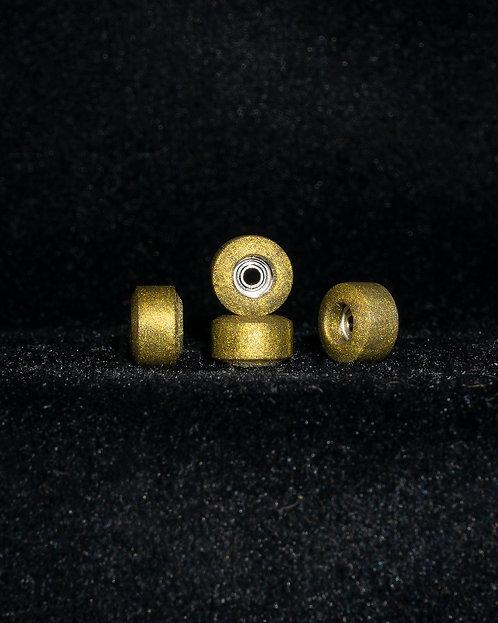 DARK GOLD 95A