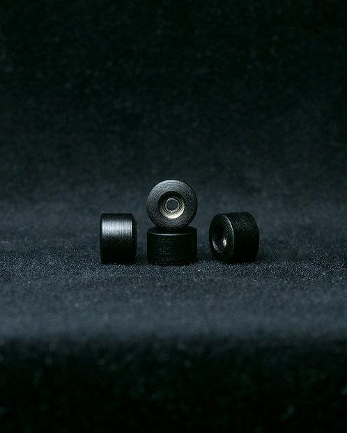 Black Diamond 60D