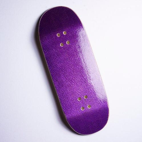 Purple SWAG  35.5x101mm