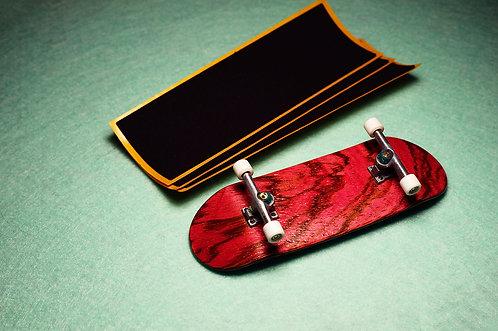 DW Premium Setup 33mm