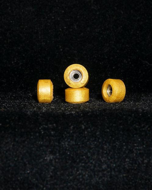 GOLD ORIGINAL 95A