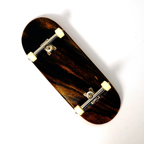 Darkwood Fingerboards Premium Setup 34mm