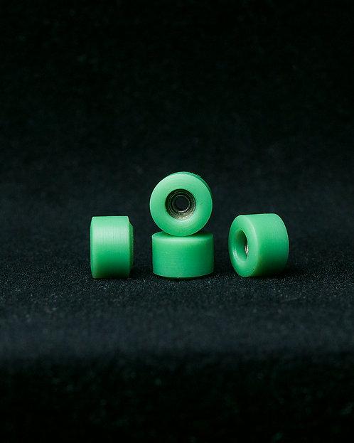 King Emerald 60D