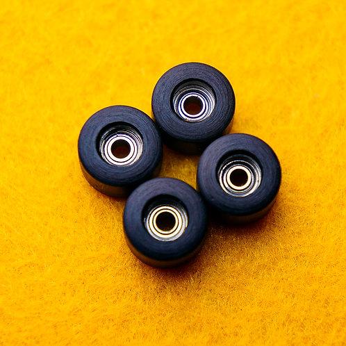 BLACK DIAMOND 60D GANG