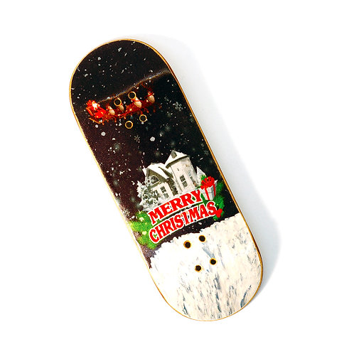 Special Christmas Graphic 34x97mm