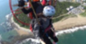 伊良湖岬パラグライダー体験.jpg