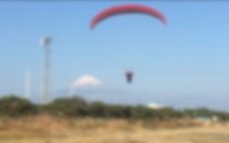 モーターパラグライダー着陸.jpg