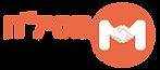mesila_logo_heb.png