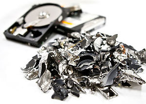 hard-drive-shredding.jpg