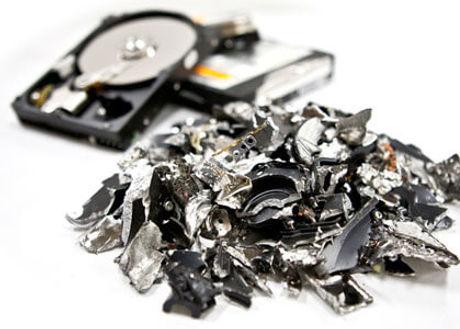 hard-drive-shredding.jpg