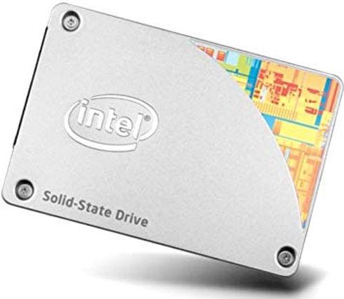 SSD HDD.jpg