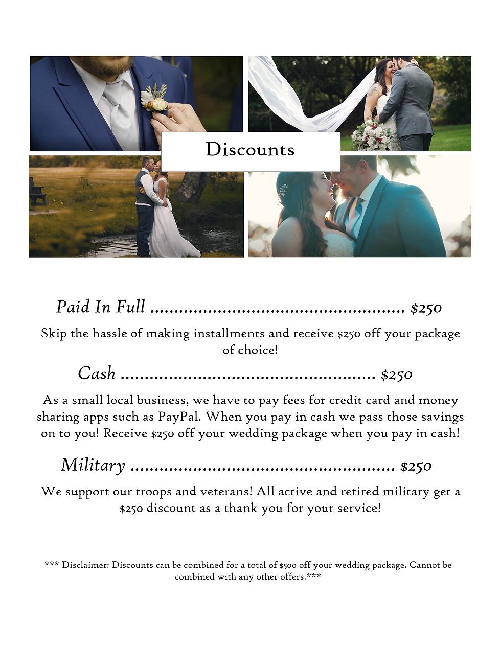 Wedding Discounts.png