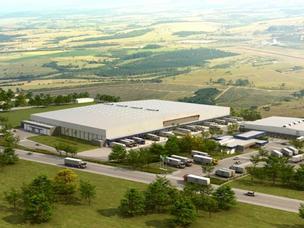 CSD – Companhia de Distribuição Sulamericana