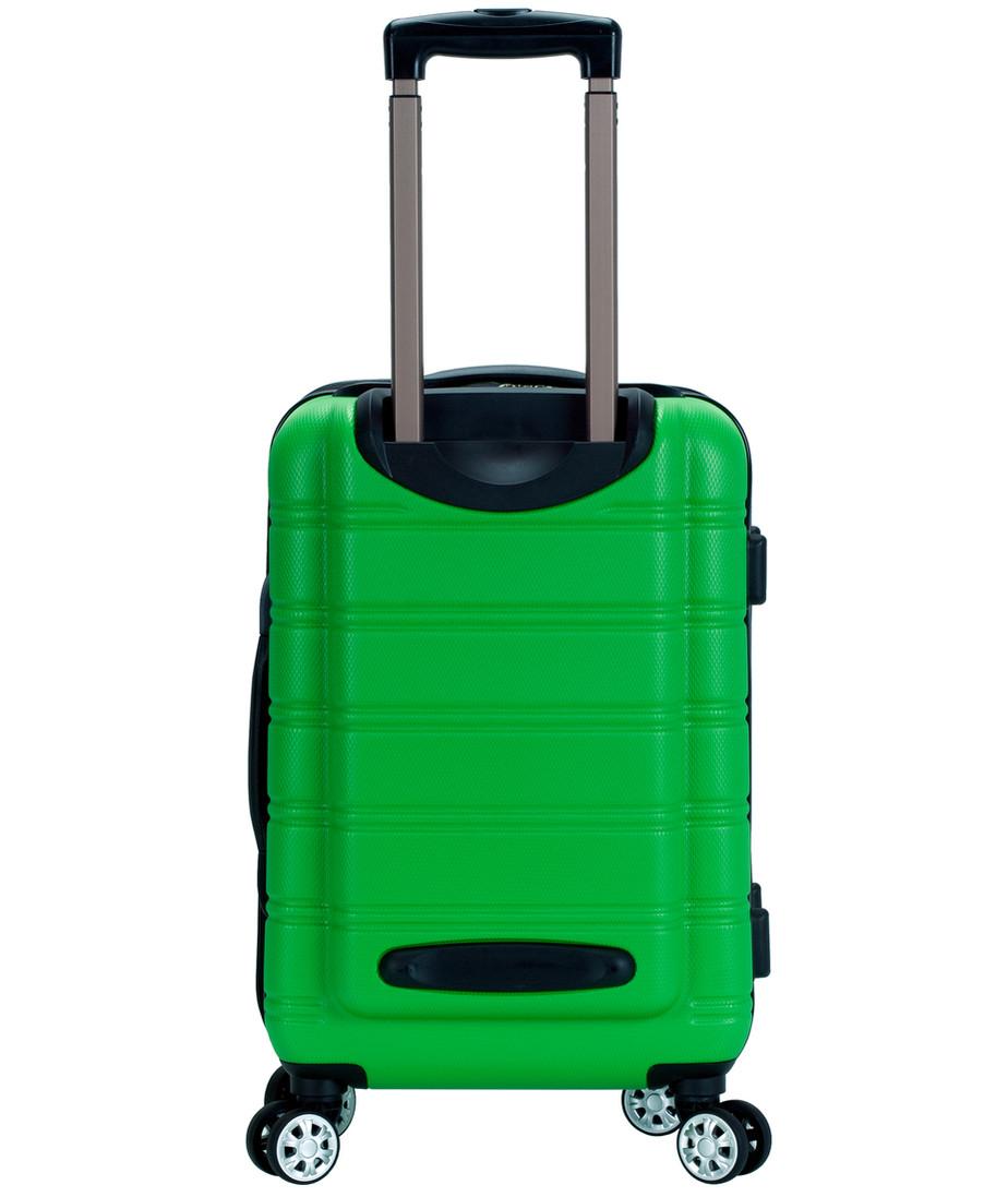 F145-GREEN BACK
