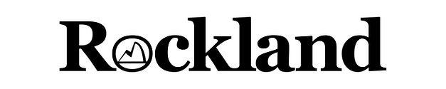 store logo white.jpg