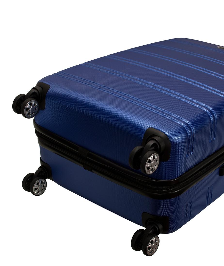F1603-BLUE WHEELS