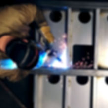 metal-fabrication-welding2_800.jpg