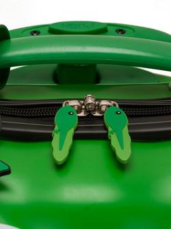 B02-FROG zipper