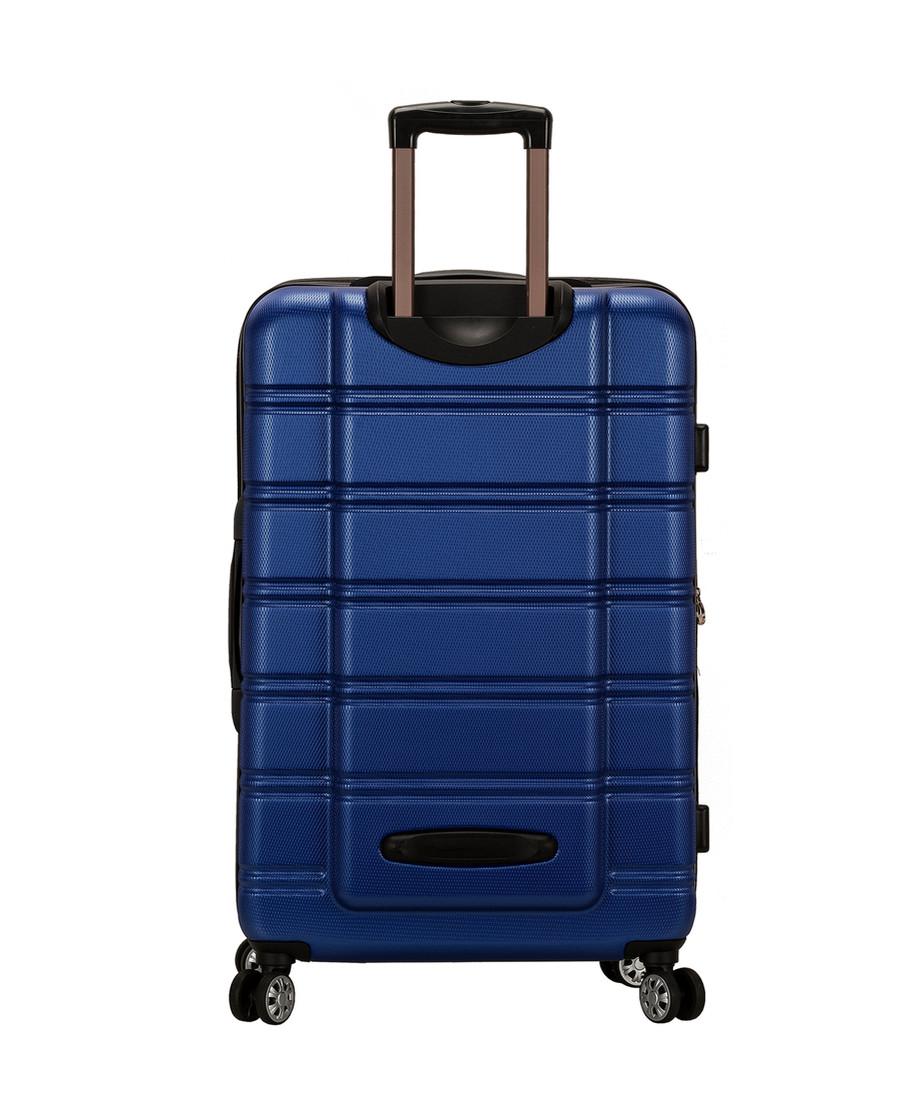 F1603-BLUE BACK