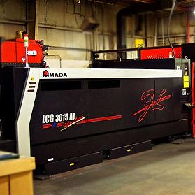 amada-laser-cutter-lcg-3015_800.jpg