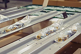 product-assembly_300-1.jpg
