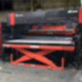 fiber-laser-loader_800.jpg