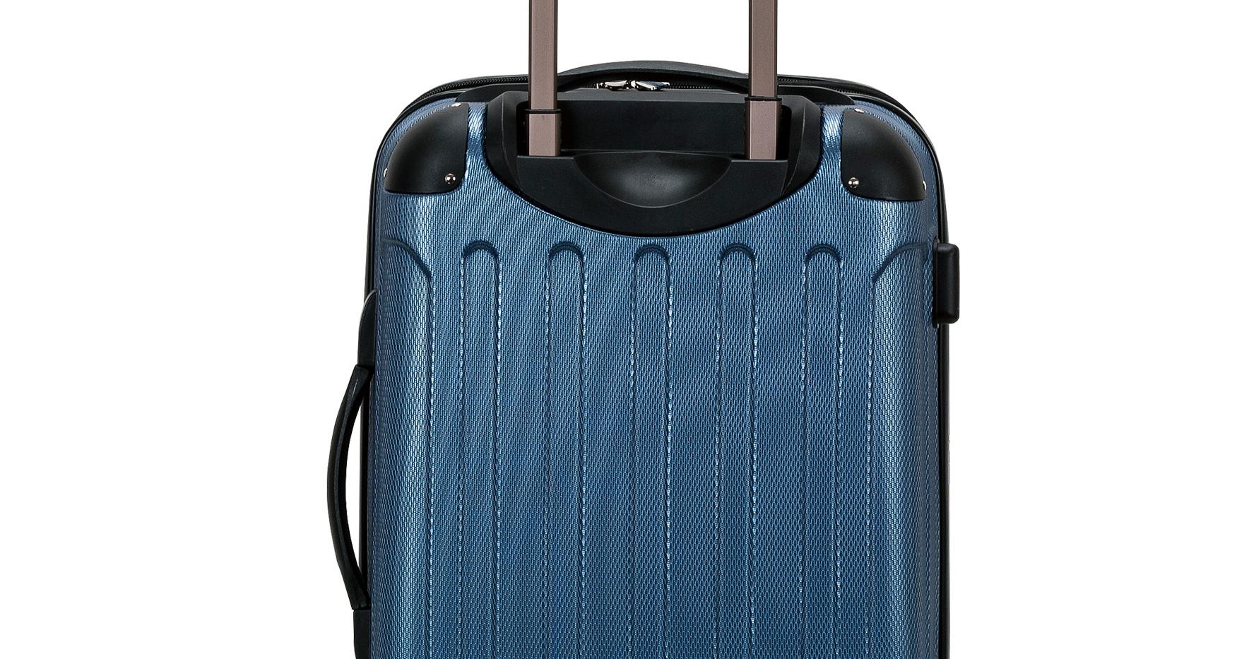 F1901-BLUE BACK