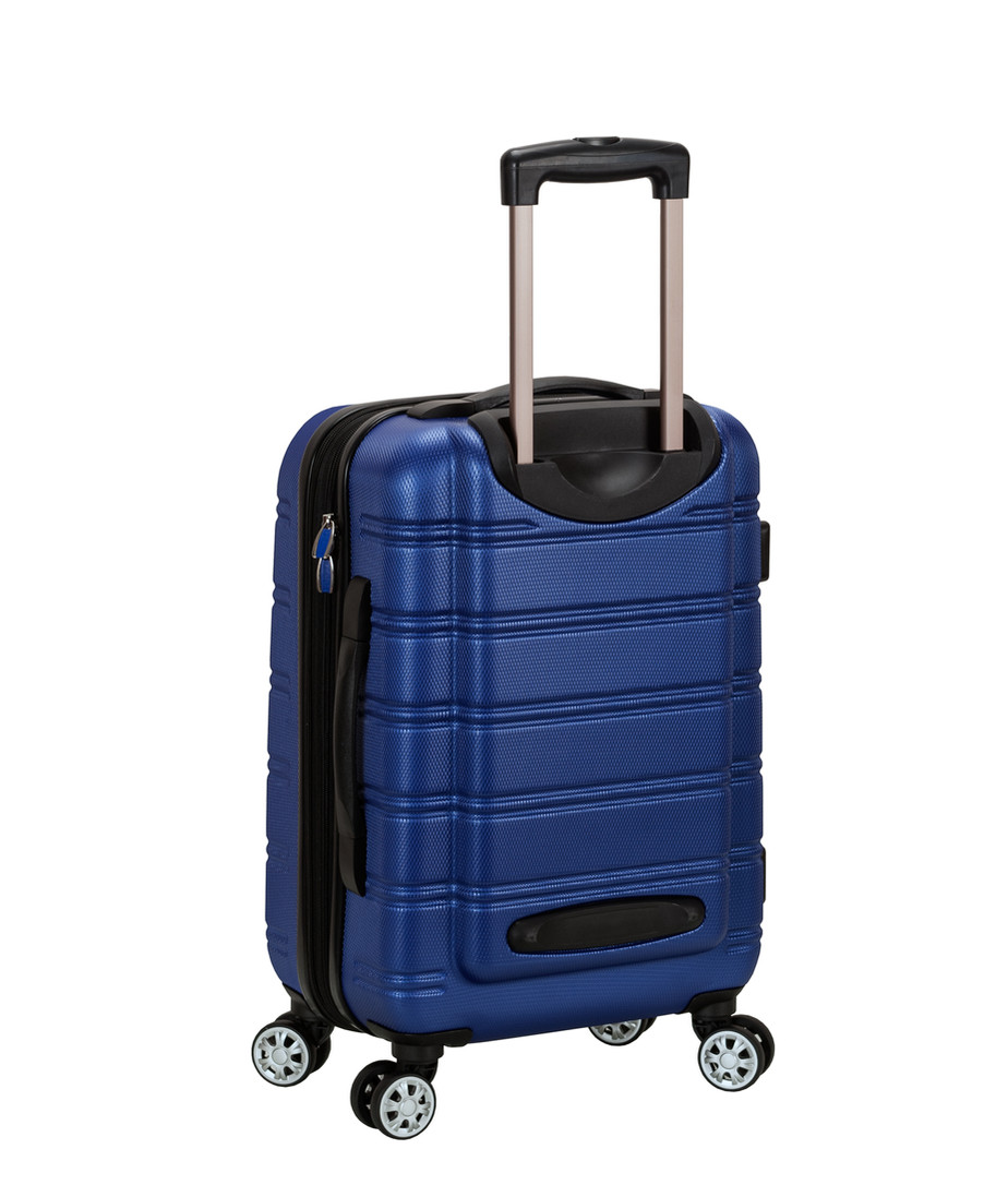 F145-BLUE BACK