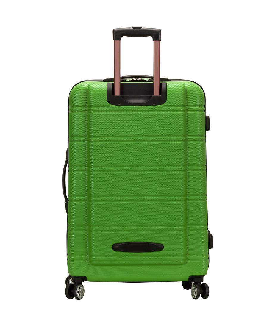 F1603-GREEN BACK