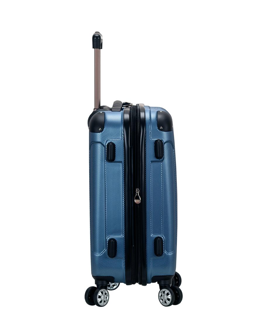 F1901-BLUE SIDE