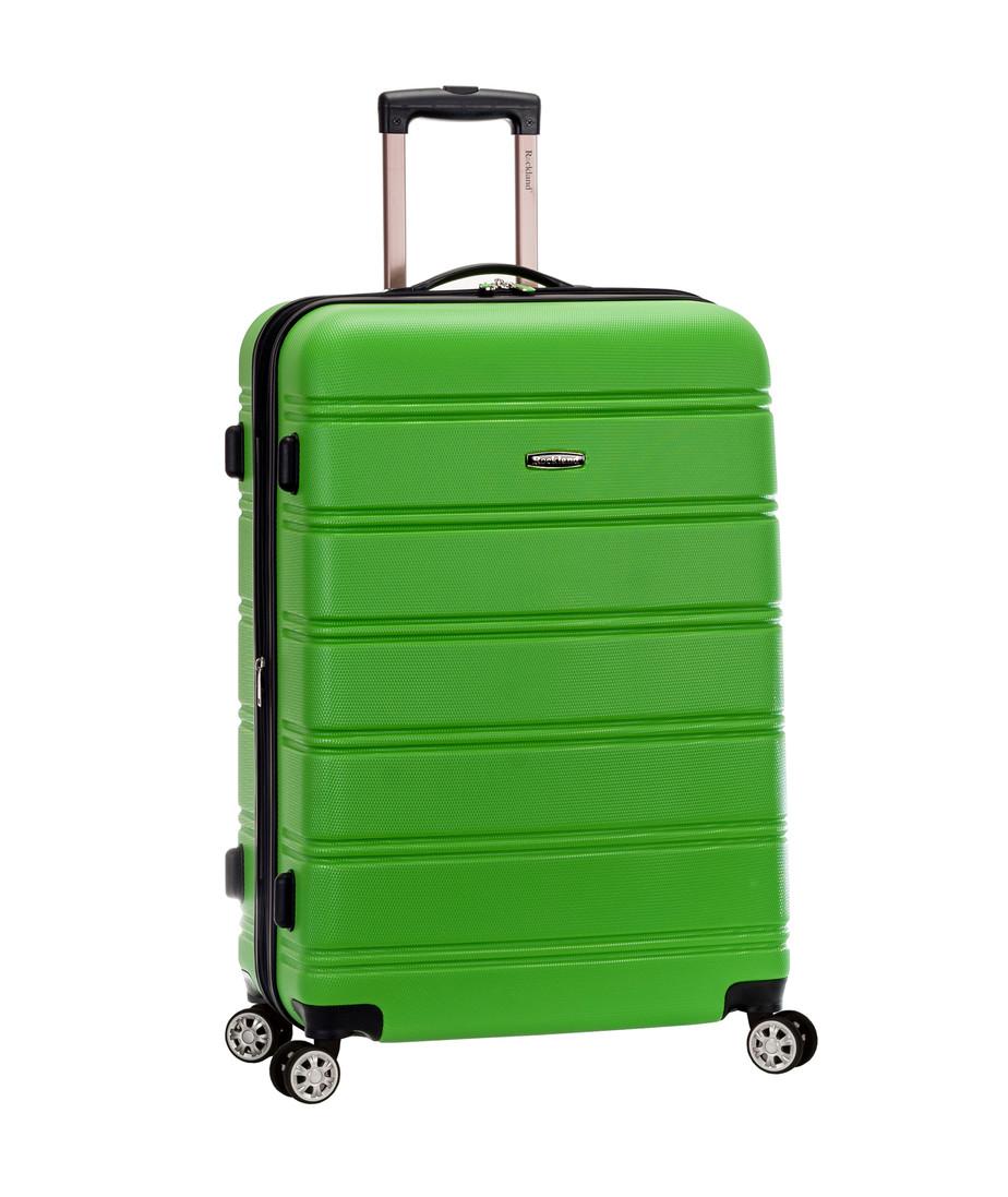 F1603-GREEN
