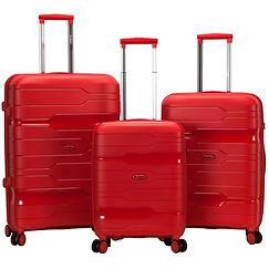 F243-RED.jpg